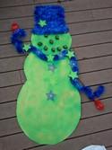 Flat-Frosties-Frosty-Snowman-Large-4-Boonsboro-2015_142908].jpg